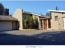 R 1,950,000 - 3 Bedroom, 3 Bathroom  House For Sale in Rynfield