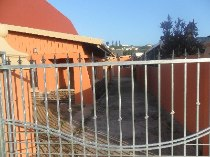 R 3,500 - 3 Bedroom, 1 Bathroom  Home To Rent in Merebank, Durban Central