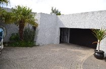 R 3,600,000 - 5 Bedroom, 4 Bathroom  House For Sale in Eversdal