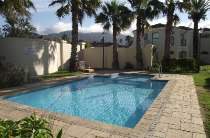 R 945,000 - 2 Bedroom, 1 Bathroom  Flat For Sale in Tokai