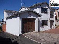 R 995,000 - 5 Bedroom, 2 Bathroom  House For Sale in Phoenix