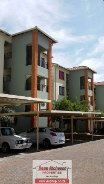 R 1,400,000 - 2 Bedroom, 1 Bathroom  Residential Property For Sale in Edenvale
