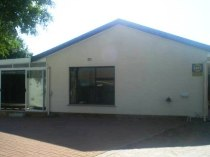 R 1,550,000 - 3 Bedroom, 2 Bathroom  House For Sale in Bothasig,   Parow-Goodwood