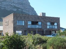 R 1,780,000 - 3 Bedroom, 3 Bathroom  Property For Sale in Betty's Bay