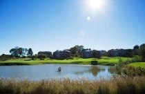 R 8,038 - 2 Bedroom, 2 Bathroom  Apartment To Let in Jackal Creek Golf Estate, Randburg