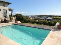 R 7,450,000 - 4 Bedroom, 3 Bathroom  House For Sale in Atlantic Beach Estate