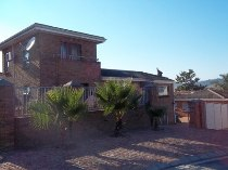 R 1,995,000 - 4 Bedroom, 2 Bathroom  Home For Sale in Protea Heights