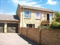 R 1,200,000 - 3 Bedroom, 2 Bathroom  Property For Sale in Strubensvallei