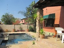 R 1,800,000 - 4 Bedroom, 2 Bathroom  Residential Property For Sale in North Riding