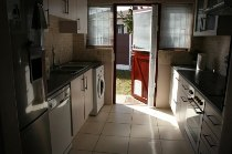 R 769,000 - 2 Bedroom, 1 Bathroom  House For Sale in Richwood