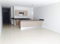 R 10,000 - 1 Bedroom, 1 Bathroom  Flat To Let in Morningside, Sandton