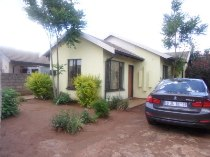 R 450,000 - 3 Bedroom, 1 Bathroom  Property For Sale in Protea Glen