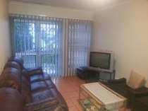 R 595,000 - 2 Bedroom, 1 Bathroom  Property For Sale in Oak Glen