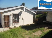 R 529,000 - 3 Bedroom, 1 Bathroom  Property For Sale in Newlands West, Durban North