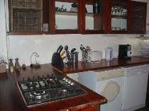 R 4,450 - 2 Bedroom, 1 Bathroom  Property To Rent in Sea Point, Cape Town, Atlantic Seaboard