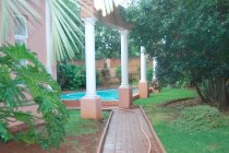 R 30,000 - 8 Bedroom, 6 Bathroom  House To Let in Emmarentia