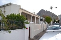 R 2,250,000 - 4 Bedroom, 2 Bathroom  House For Sale in Observatory, Cape Town, Southern Suburbs