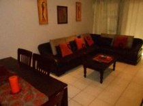 R 11,500 - 2 Bedroom, 2 Bathroom  Apartment To Rent in Sandown