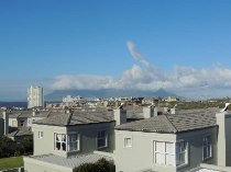 R 15,000 - 3 Bedroom, 3 Bathroom  Property To Rent in Bloubergstrand, Cape Town, Table Bay