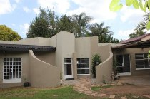 R 1,425,000 - 3 Bedroom, 2 Bathroom  House For Sale in Sharonlea