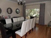R 3,700,000 - 4 Bedroom, 3 Bathroom  Property For Sale in Glenhazel