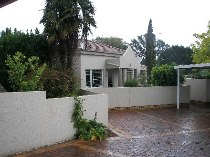 R 720,000 - 2 Bedroom, 1 Bathroom  Residential Property For Sale in Weltevreden Park