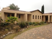 R 1,200,000 - 3 Bedroom, 2 Bathroom  House For Sale in Parkrand, Boksburg