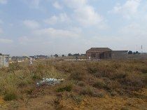 R 65,000 -  Land For Sale in Randfontein