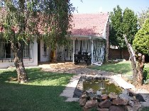 R 1,175,000 - 3 Bedroom, 2 Bathroom  Home For Sale in Discovery