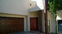 R 24,000 - 4 Bedroom, 4 Bathroom  Flat To Rent in Sandown