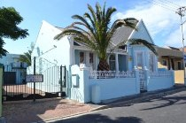 R 5,200,000 - 7 Bedroom, 4 Bathroom  Property For Sale in Woodstock