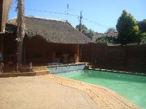 R 1,399,000 - 4 Bedroom, 2 Bathroom  Property For Sale in Weltevreden Park