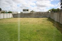 R 890,000 - 2 Bedroom, 1 Bathroom  Home For Sale in Richwood