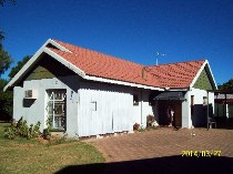 R 456,500 - 3 Bedroom, 2 Bathroom  Home For Sale in Flamingo Park