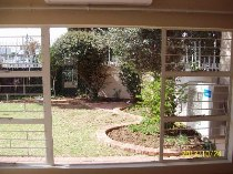 R 924,000 - 3 Bedroom, 2 Bathroom  Property For Sale in Jan Cillierspark