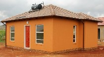 R 495,000 - 2 Bedroom, 1 Bathroom  House For Sale in Kirkney