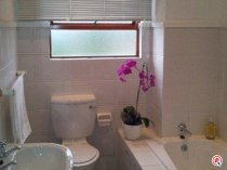 R 8,250 - 2 Bedroom, 2 Bathroom  Apartment To Rent in Rivonia
