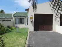 R 895,000 - 2 Bedroom, 1 Bathroom  Home For Sale in Bellville South