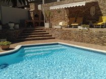 R 35,000 - 3 Bedroom, 2 Bathroom  House To Rent in Camps Bay, Cape Town, Atlantic Seaboard