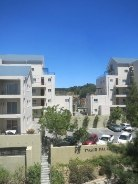 R 875,000 - 2 Bedroom, 1 Bathroom  Farm For Sale in Bellville South