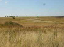 R 750,000 -  Farm For Sale in Bronkhorstspruit
