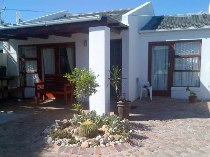 R 845,000 - 2 Bedroom, 1 Bathroom  Home For Sale in Marina Da Gama