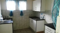 R 547,000 - 3 Bedroom, 1 Bathroom  Property For Sale in Dagbreek