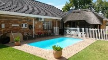 R 815,200 - 3 Bedroom, 2 Bathroom  Property For Sale in Dagbreek