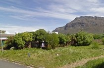 R 750,000 -  Land For Sale in Marina Da Gama