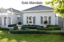 R 3,595,000 - 3 Bedroom, 3 Bathroom  Property For Sale in Val de Vie, Paarl