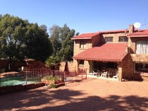 R 3,999,000 - 4 Bedroom, 3 Bathroom  Property For Sale in Sandown