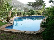 R 2,550,000 - 3 Bedroom, 3 Bathroom  Property For Sale in Capri Village, Cape Town, South Peninsula