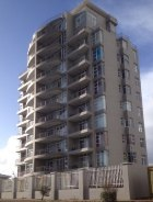 R 1,295,000 - 2 Bedroom, 1.5 Bathroom  Flat For Sale in Blouberg