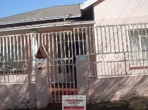R 799,000 - 2 Bedroom, 1 Bathroom  Property For Sale in Malvern